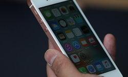 รวมความสามารถของ Smart Phone ส่วนใหญ่มีให้แต่คุณไม่เคยจะเปิดใช้งานเลย