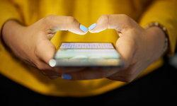 วิธีลบเบอร์หรือรายชื่อที่ซ้ำกันบน iPhone ง่ายๆ ไม่ต้องลบทีละเบอร์ในเวลาไม่ถึง 5 นาที!