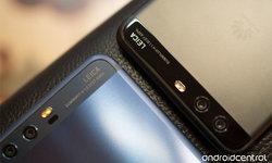 เมื่อ Huawei P10 ปะทะ Huawei P10 Plus มือถือกล้อง Leica ใครจะถ่ายออกมาได้สวยกว่ากัน