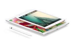 หยอดกระปุกรอ iPad ใหม่จะมาทั้งหมด 4 รุ่น 4 ขนาดใหม่