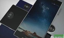 เผยข้อมูล Nokia 7 และ 8 อาจจะใช้ CPU Snapdragon 660 รุ่นใหม่
