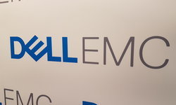Dell EMC ประกาศความร่วมมือครั้งใหม่การทำงานเป็นหนึ่งเดียวกัน