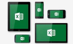 """Microsoft Excel"" เพิ่มฟีเจอร์ใหม่ ถ่ายรูปแล้วแปลงเป็นตารางอัตโนมัติ เริ่มใช้จริงได้แล้ว"