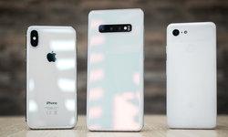 เปรียบเทียบ Galaxy S10+ vs Pixel 3 vs iPhone XS มาดูกัน กลางคืนใครถ่ายได้สวยสุด