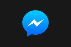 มาแล้ว วิธีเปิด Dark Mode บน Facebook Messenger!
