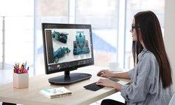 เปิดตัว ASUS Zen AiO คอมพิวเตอร์ตั้งโต๊ะใหม่ ที่มีระบบชาร์จไฟไร้สาย ในราคา 52,900 บาท