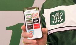 """เปิดแอปพลิเคชั่น """"1112Delivery"""" พร้อมเสิร์ฟความอร่อยถึงมือผู้บริโภคครบ 7 แบรนด์ในครั้งเดียว"""