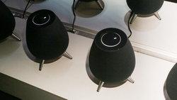 ลำโพงอัจฉริยะ Google Home ยังมีหวัง : ซีอีโอ Samsung เผยจะวางขายในเดือนเมษายนนี้