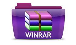 พบช่องโหว่สำคัญใน WinRAR แทบทุกเวอร์ชั่น จะทำให้ Hacker แตก File อะไรก็ได้กับคอมพิวเตอร์