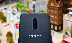 OPPO เปิดประสบการณ์ครั้งแรกกับนวัตกรรม 5G และ 10x Lossless Zoom