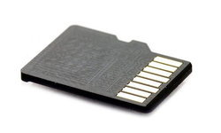 "SD Association เผยโฉม ""microSD Express"" ที่ให้ความเร็วสูงระดับ 985MB/s"