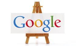พบบริการหลายสิ่งของ Google ล่มตอนเช้าในประเทศไทย