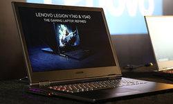 Lenovo เปิดตัวคอมพิวเตอร์ 4 รุ่นใหม่ที่ตอบโจทย์การใช้งานทั้งพกพาและเล่นเกม