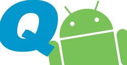 Google ปล่อย Android Q เวอร์ชัน Beta 1 ให้กับสมาร์ทโฟน Pixel