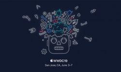Apple ประกาศจัดงาน WWDC 2019 ในวันที่ 3-7 มิถุนายนนี้!