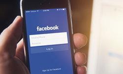 """สองผู้บริหารระดับสูงของ """"Facebook"""" ประกาศลาออก"""