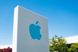 ศาลอเมริกาตัดสิน Apple ละเมิดสิทธิบัตร Qualcomm อีกสามรายการ โดนปรับอ่วม!