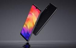 """เปิดราคา """"Redmi Note 7"""" สุดยอดมือถือระดับกลาง กล้อง 48 ล้านพิกเซล เริ่มต้น 4,999 บาท"""