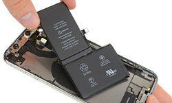Apple เพิ่มเงื่อนไขการรับประกัน iPhone ถ้าเปลี่ยนแบตฯ ข้างนอก ยังคงซ่อมได้ปกตินะ