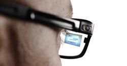 Apple เตรียมเปิดตัวแว่นตา AR ผลิตภัณฑ์ใหม่ในปี 2020!