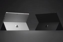 สิทธิบัตร Microsoft เผย พัฒนาฟีเจอร์สำหรับ Surface Pro รุ่นใหม่
