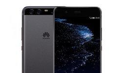 """""""Huawei P10"""" ได้รับการอัปเดตใหม่ล่าสุดให้เป็น Android Pie พร้อมกับ EMUI 9"""