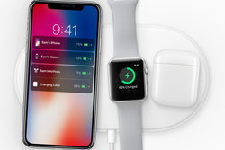 Apple พับโครงการ AirPower! หลังการพัฒนาคุณภาพไม่ได้ตามมาตรฐานที่ Apple ต้องการ