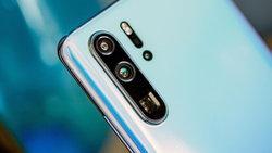 ย้ำความสำเร็จ Huawei P30 ซีรีส์มียอดจองสูงกว่า P20 ถึง 10 เท่า!