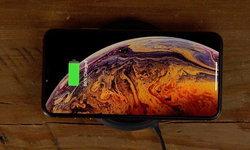 สักที! iPhone รุ่นใหม่จะมีแบตเตอรี่ที่ใหญ่ขึ้นแล้ว