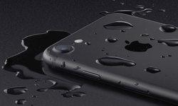 iPhone 7 กลับมาผลิตแล้วใน ประเทศอินเดีย อีกครั้ง