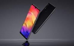 ขายดีจัด Redmi Note 7 มียอดจำหน่ายแล้ว 4 ล้านเครื่อง
