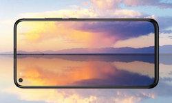 """มาแล้ว """"Nokia X71 (8.1 Plus)"""" รุ่นแรกของค่ายที่ใช้หน้าจอ Punch Display และกล้องหลัง 3 ตัว"""