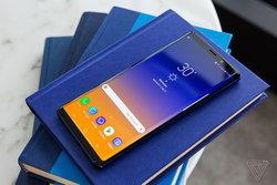 สายปากกาแต่ไม่ชอบของแพง! Galaxy Note 10 จะมีรุ่นราคาย่อมเยาว์ให้เลือกซื้อด้วย