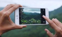 """หมดยุคแล้ว? """"เมื่อ iPhone เคยมีกล้องเป็นจุดขายมาก่อน"""""""
