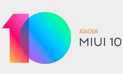 Xiaomi สัญญา จะลดการโฆษณาที่น่าปวดหัวใน MIUI ลง