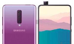 """อย่าคาดหวังเยอะ """"SamsungGalaxyA90"""" อาจจะได้แบตเตอรี่น้อยกว่า """"GalaxyA50"""""""
