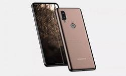 """หลุดสเปค """"Motorola OneVision""""อาจจะได้ใช้ขุมพลังExynos9610 และกล้อง 48 ล้านพิกเซล"""