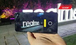 """เปิดราคา """"Realme 3"""" มือถือกล้องคู่ สเปคคุ้มค่า ราคาเริ่มต้น 2,490 บาท"""