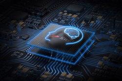 Huawei Mate 30 อาจเป็นรุ่นแรกที่ได้ใช้ชิปเทคโนโลยี EUV ใหม่ ที่ช่วยเพิ่มประสิทธิภาพมากขึ้น