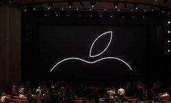 """""""Apple Event"""" ที่จะจัดในวันที่ 25 มีนาคม อาจจะไปเน้นเรื่องของบริการ ข่าว, ดูหนัง และ เล่นเกม"""