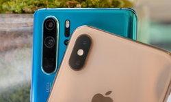 จับกล้อง Huawei P30 Pro ชน iPhone XS เมื่อ iPhone แพ้ไม่เป็นท่า