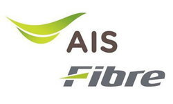 AIS Fibre เพิ่มฟีเจอร์ใหม่ Speed Toggle สลับความเร็ว Download / Upload ง่ายด้วยตนเอง