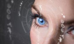 """นักวิทยาศาสตร์ศึกษารูม่านตาและคลื่นสมองเพื่อวัดระดับ """"ความเจ็บปวด"""""""