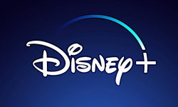 ดิสนีย์ เตรียมเปิดบริการ Disney+ ราคาเริ่มต้น 6.99 ดอลล่าร์สหรัฐฯ ต่อเดือน