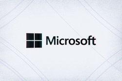 Microsoft ยอมรับ เมล Outlook.com ถูกแฮ็ค พบข้อมูลผู้ใช้งานหลุดออกไป