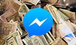 Facebook Messenger กำลังจะหยุดให้บริการส่งเงินในประเทศฝรั่งเศสและ อังกฤษ