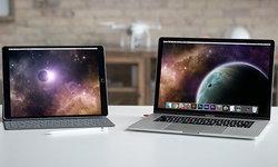 """เผยฟีเจอร์ """"macOS 10.15"""" ใหม่จะมาพร้อมกับ Sidecar ต่อจอนอกออกจาก iPad"""