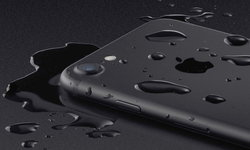 Apple อาจจะเปิดตัว iPhone ขนาด 4.7 นิ้วใช้ CPU A13 ใหม่ในปี 2020