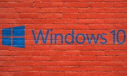 Microsoft ยืนยัน ดึง Flash Drive ออกได้ทันที แม้ไม่ได้ปลด Safety Remove USB ออก ใน Windows 10
