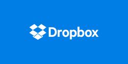 """""""Dropbox"""" สามารถแก้ไขเอกสารจาก Google Docs, Sheets, Slides ได้โดยตรงแล้ว"""